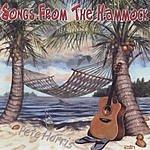 Pete Harris Songs From The Hammock