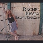 Rachel Bissex Between The Broken Lines