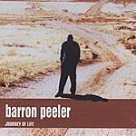 Barron Peeler Journey Of Life