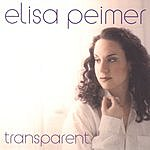 Elisa Peimer Transparent