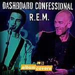 Dashboard Confessional MTV2 Album Covers: Dashboard Confessional & REM
