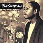 Wallace Rahming Salvation