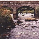 Randall Bauer Travel Songs