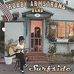 Robby Armstrong Band Surfside
