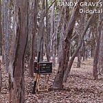 Randy Graves Didgital