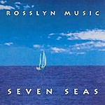 Rosslyn Music Seve Seas