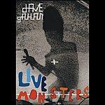 Dave Gahan Live Monsters Digital Maxi