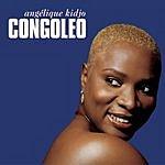 Angélique Kidjo Congoleo