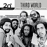 Third World 20th Century Masters - The Millennium Collection: The Best Of Third World