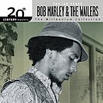 Bob Marley & The Wailers 20th Century Masters - The Millennium Collection: The Best Of Bob Marley & The Wailers