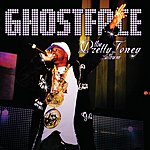 Ghostface Killah The Pretty Toney Album (Edited)