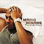 Mario Winans Hurt No More (Edited)