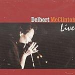 Delbert McClinton Delbert McClinton Live