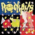 Rockpile Seconds Of Pleasure (Expanded)