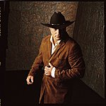 John Michael Montgomery Letters From Home (Single)