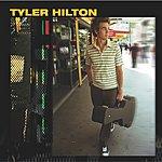 Tyler Hilton Tyler Hilton EP