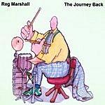 Reg Marshall The Journey Back