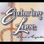 Rene Ayala Enduring Love