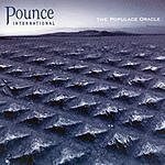 Pounce International The Populace Oracle