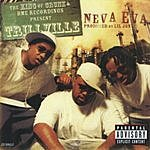 Cover Art: Neva Eva/Head Bussa (Parental Advisory)
