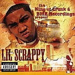 Cover Art: The King Of Crunk & BME Recordings Present: Lil' Scrappy & Trillville (Parental Advisory)