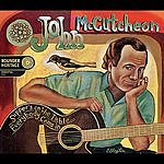 John McCutcheon Rounder Heritage Series: Supper's On The Table...Everybody Come In