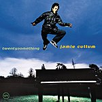 Jamie Cullum These Are The Days