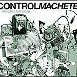 Control Machete Uno, Dos: Bandera