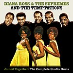 Diana Ross Joined Together: The Complete Studio Sessions