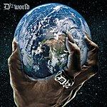 D12 D-12 World (Edited)