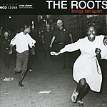 The Roots Things Fall Apart (Parental Advisory)