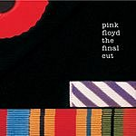 Pink Floyd The Final Cut (Remastered)