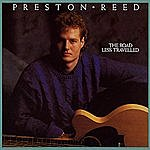 Preston Reed The Road Less Travelled