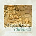 Brian Dunning A Quiet Knowing: Christmas