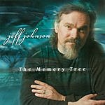 Jeff Johnson The Memory Tree