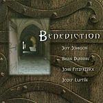 Brian Dunning Benediction