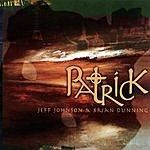 Jeff Johnson Patick