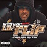 Lil' Flip Game Over (Flip) Remix (Parental Advisory)
