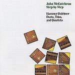 John McCutcheon Step By Step