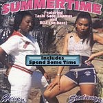 Sadanya & Heven Summertime