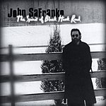 John Safranko The Spirit Of Black Hawk Road