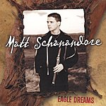 Matt Schanandore Eagle Dreams