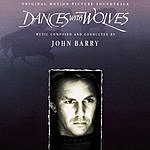 John Barry Dances With Wolves: Original Motion Picture Soundtrack (Remastered)