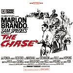John Barry The Chase: Original Motion Picture Soundtrack