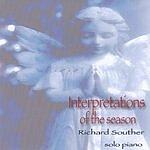 Richard Souther Interpretations Of The Season