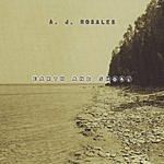 A.J. Rosales Earth & Shoal