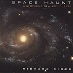 Richard Rider Space Hunt: A Symphonic New Age Journey