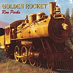 Ron Parks Golden Rocket