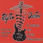 Rhythm Doctors Living In The Groove