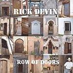 Rick Devin Row Of Doors
